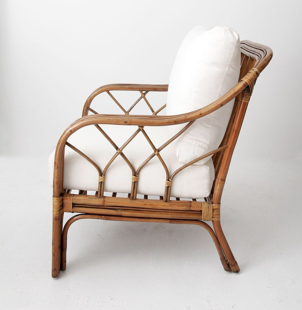 Rattan Furniture059