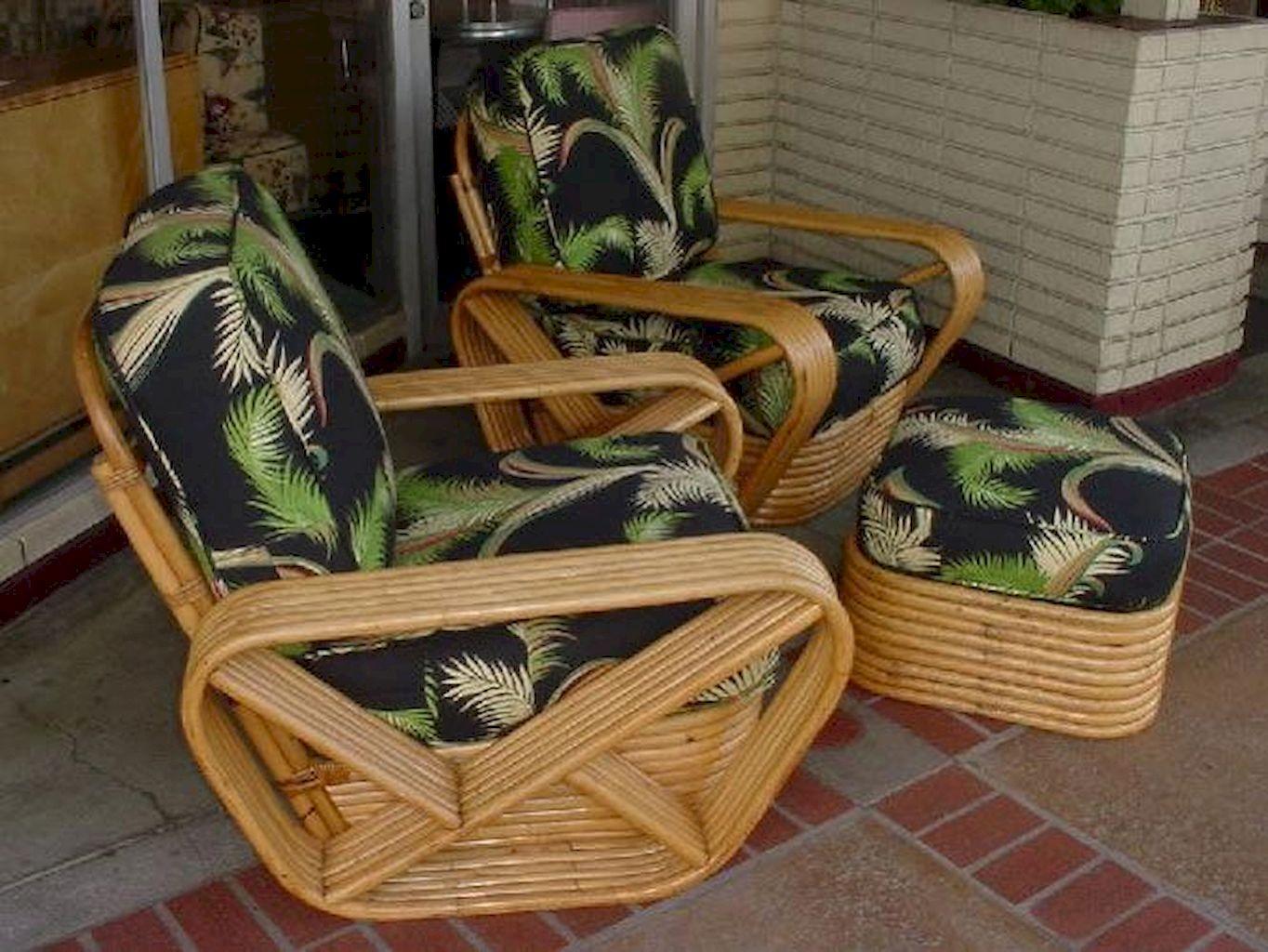 Rattan Furniture060