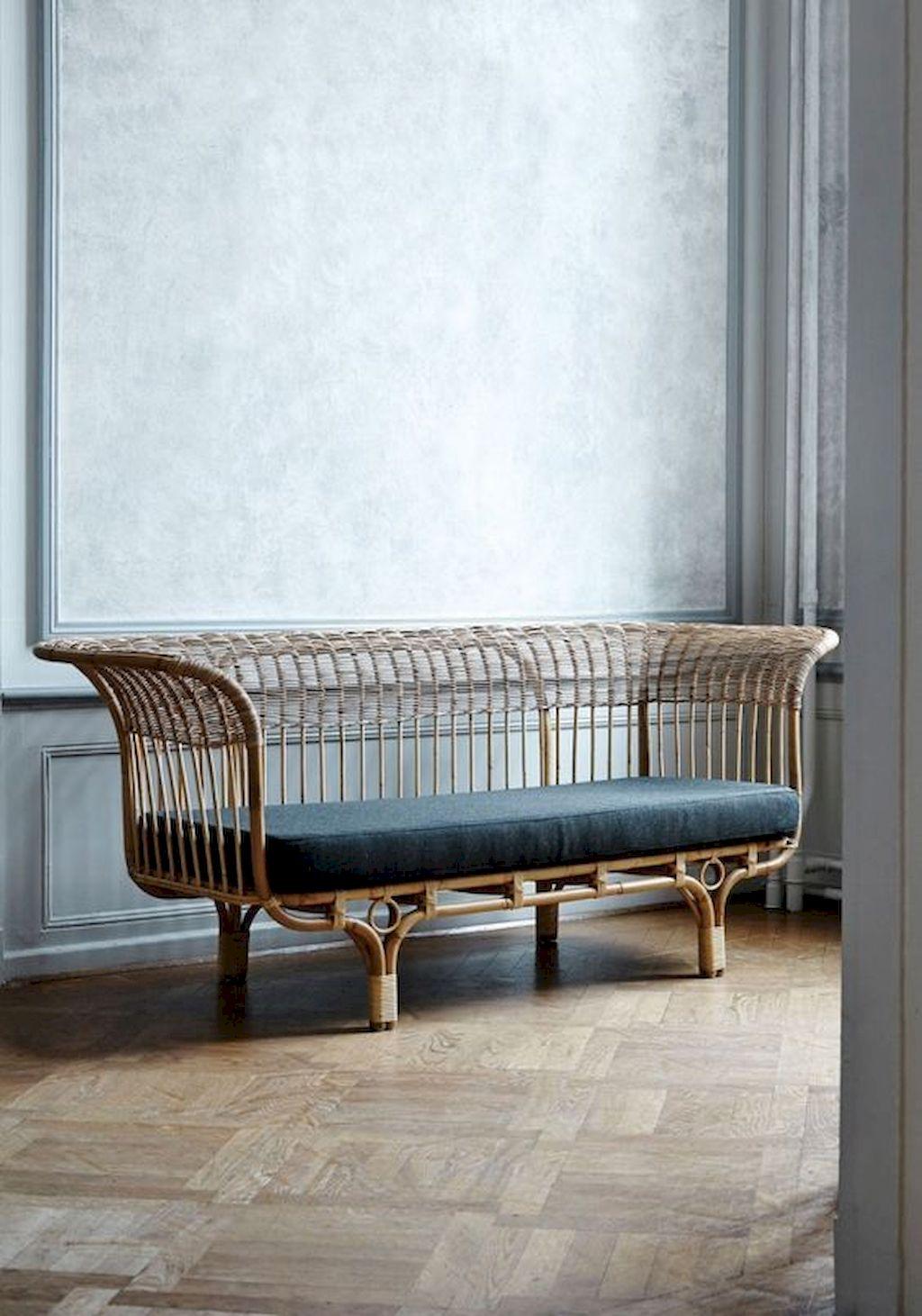 Rattan Furniture063