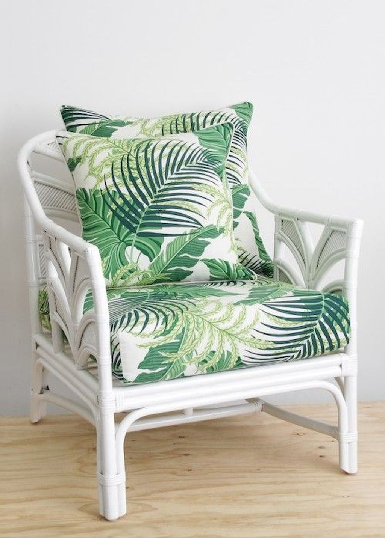 Rattan Furniture065