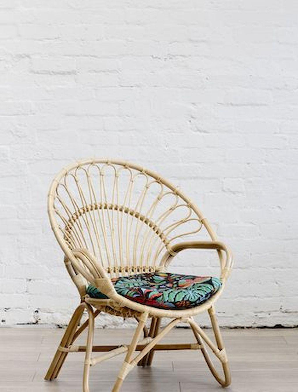 Rattan Furniture069