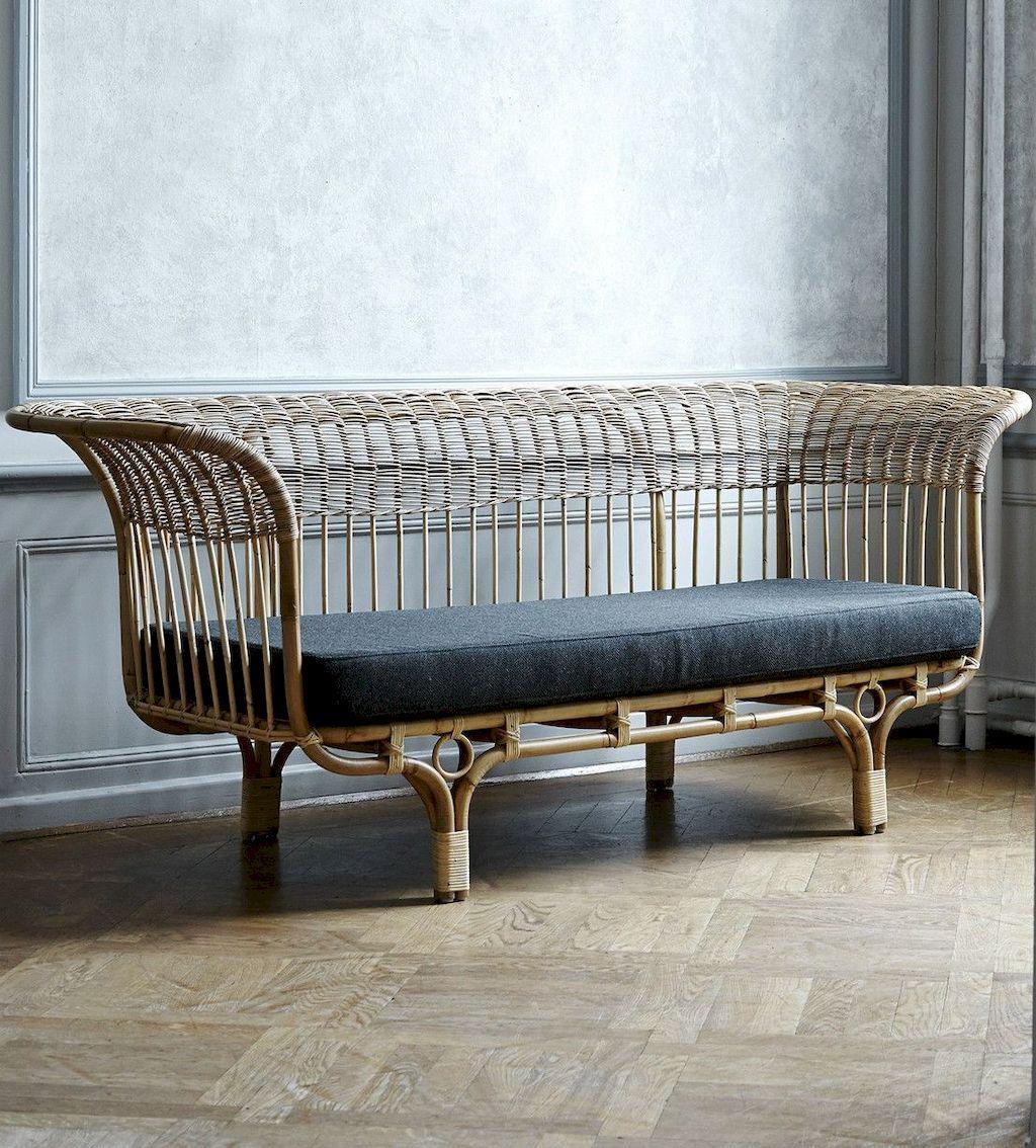 Rattan Furniture072