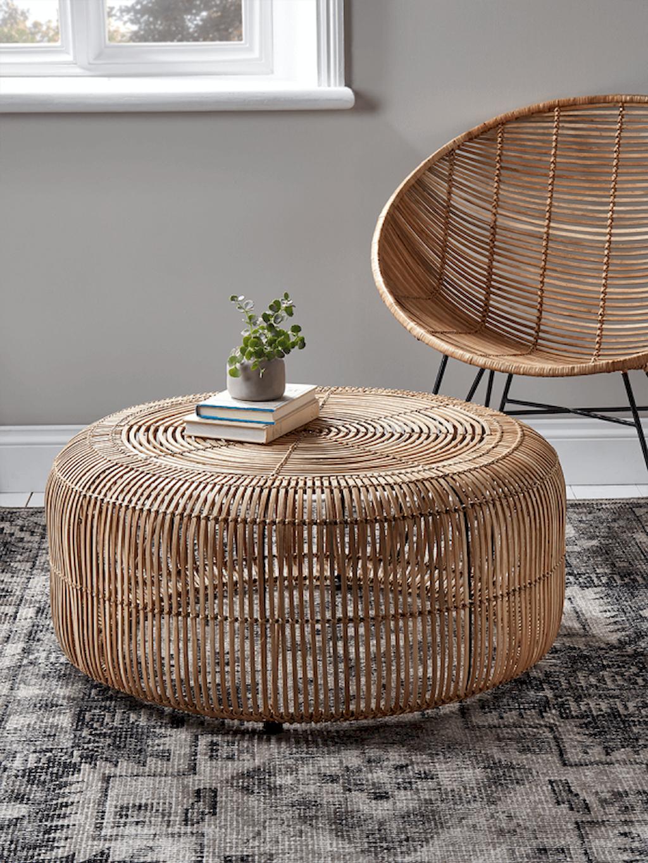 Rattan Furniture086