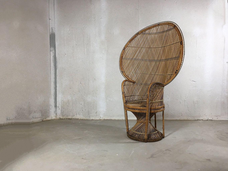 Rattan Furniture088
