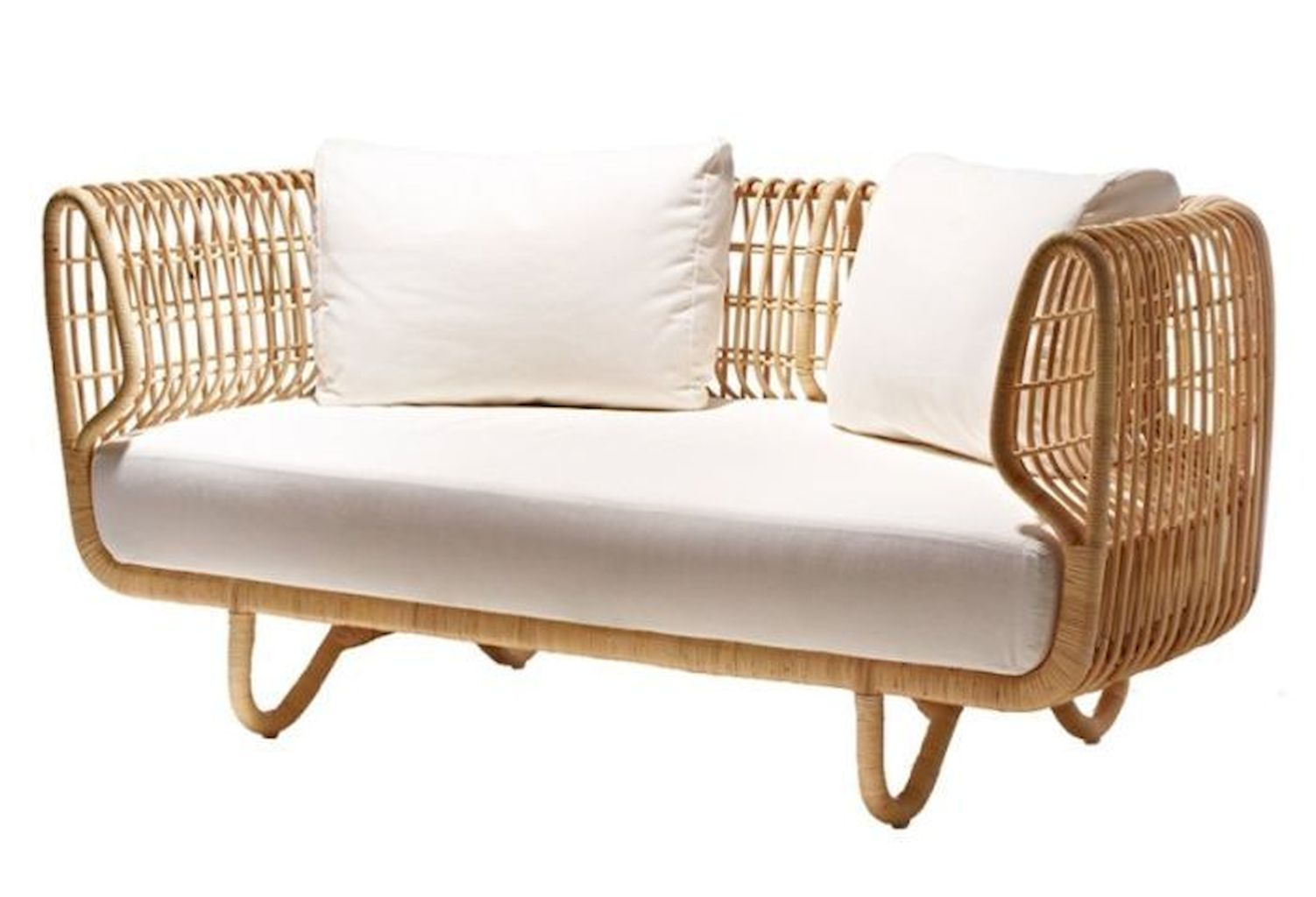 Rattan Furniture090