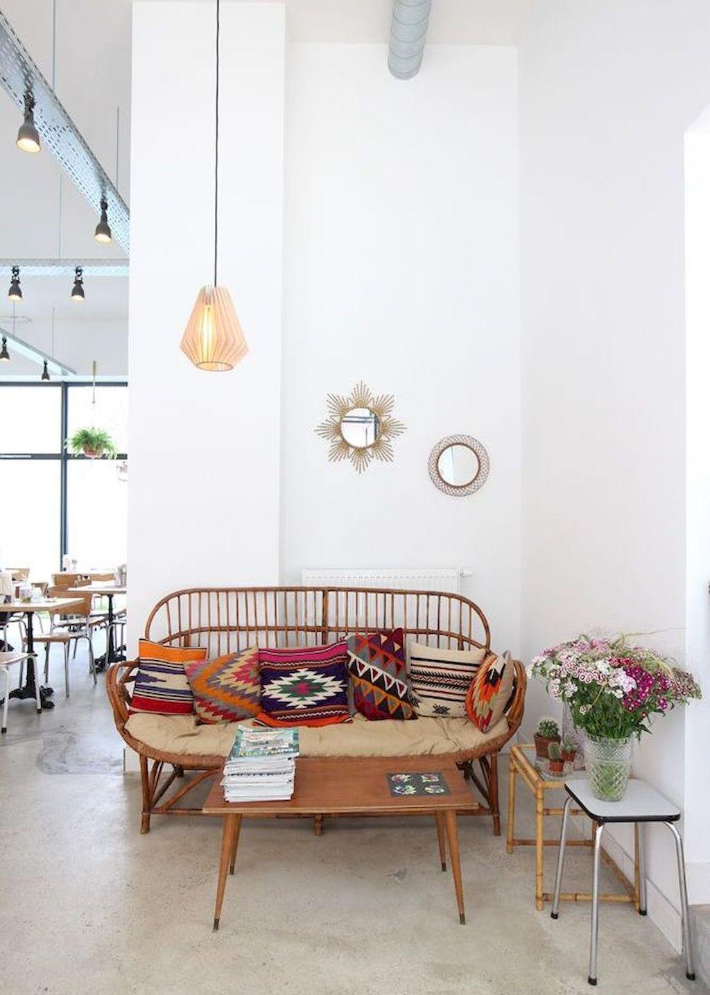 Rattan Furniture092