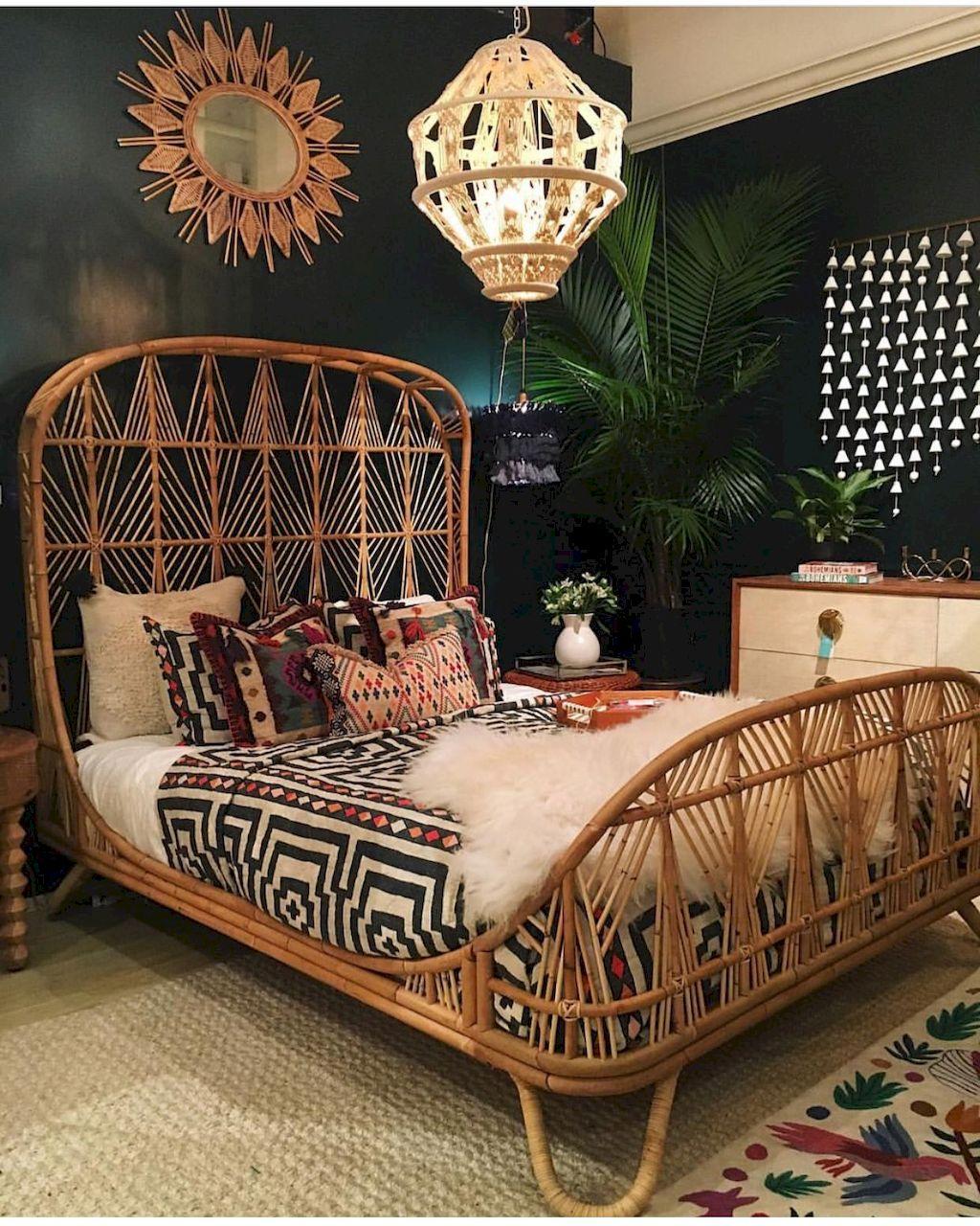 Rattan Furniture093