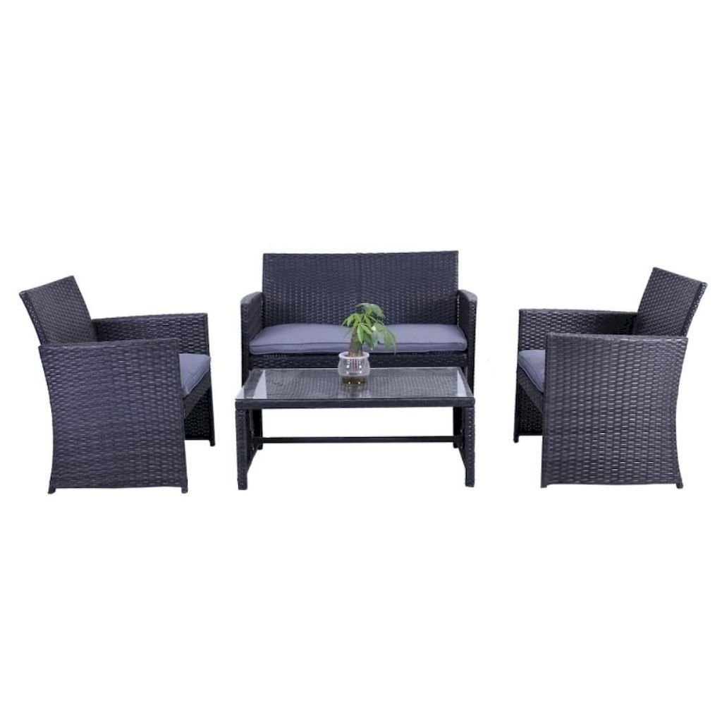Rattan Furniture099