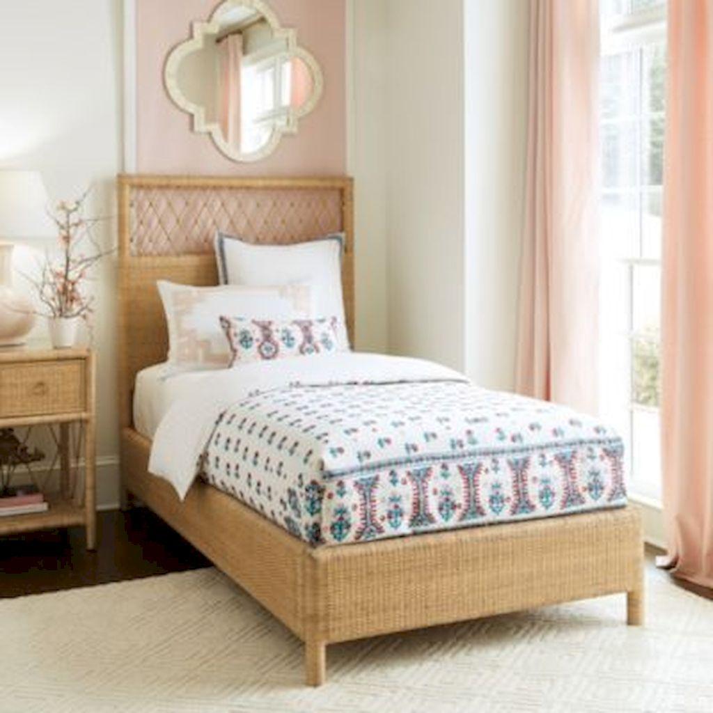 Rattan Furniture102