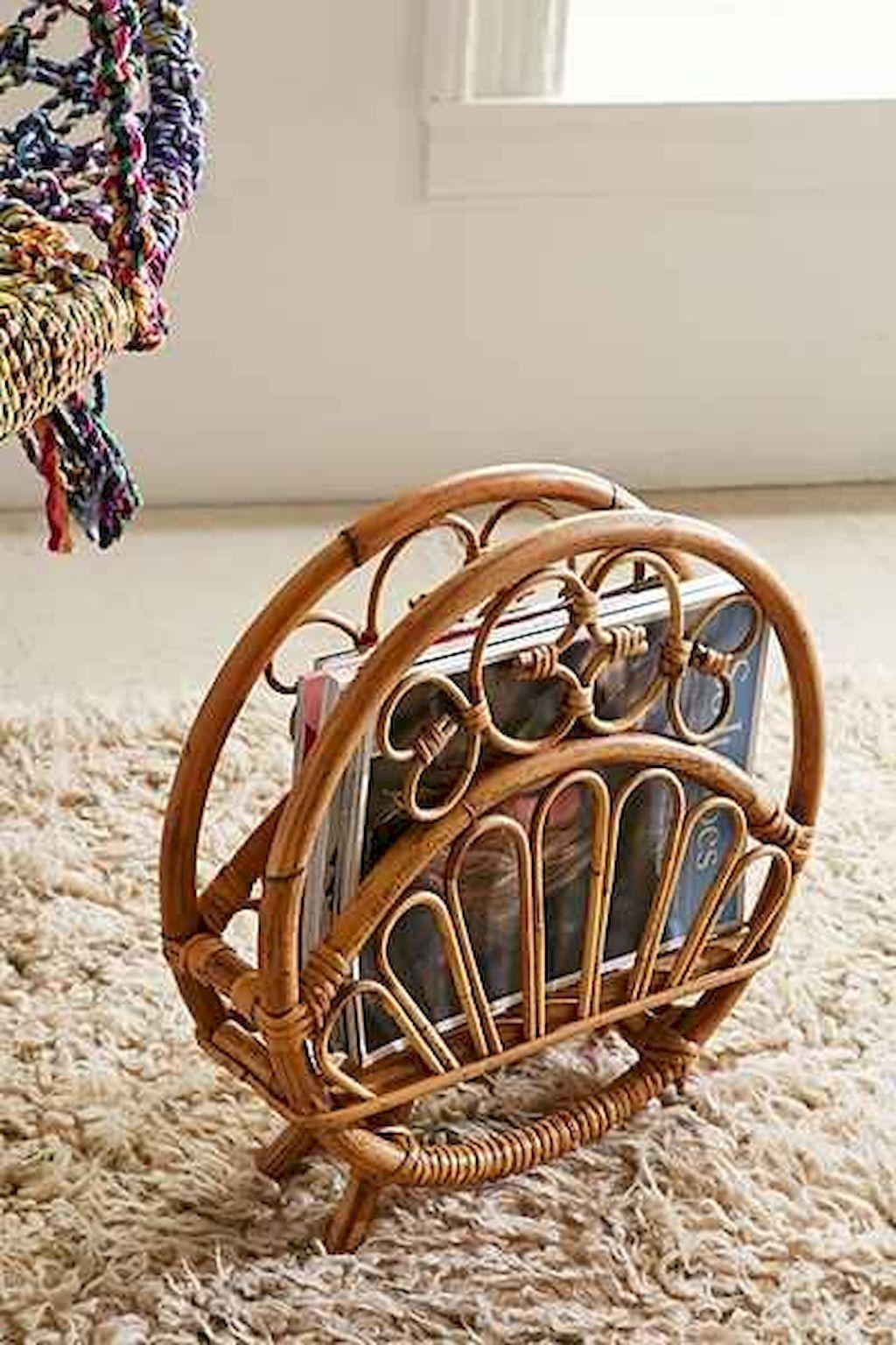 Rattan Furniture103