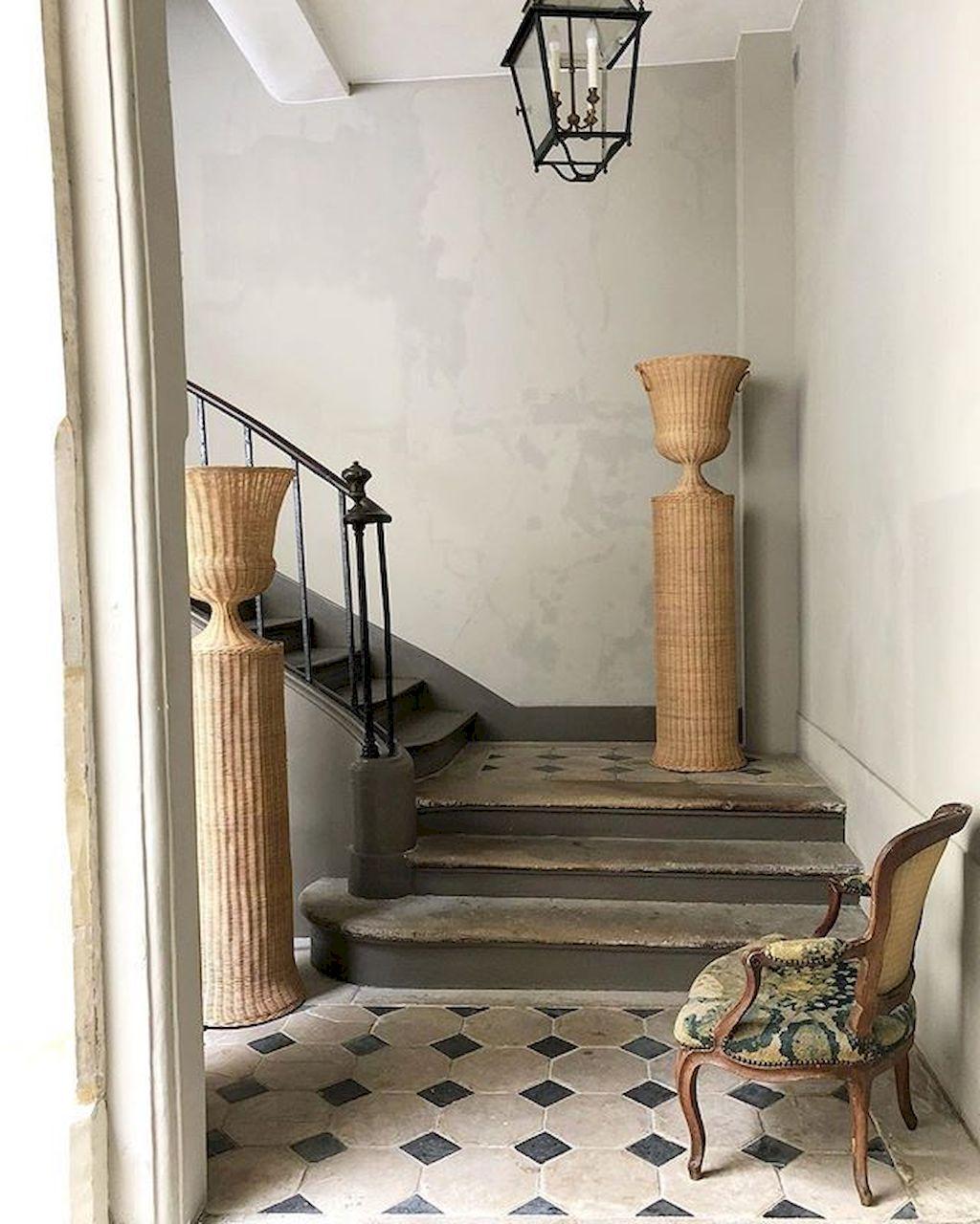 Rattan Furniture106