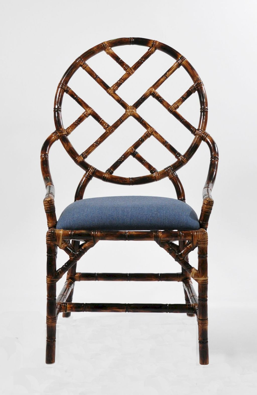 Rattan Furniture114