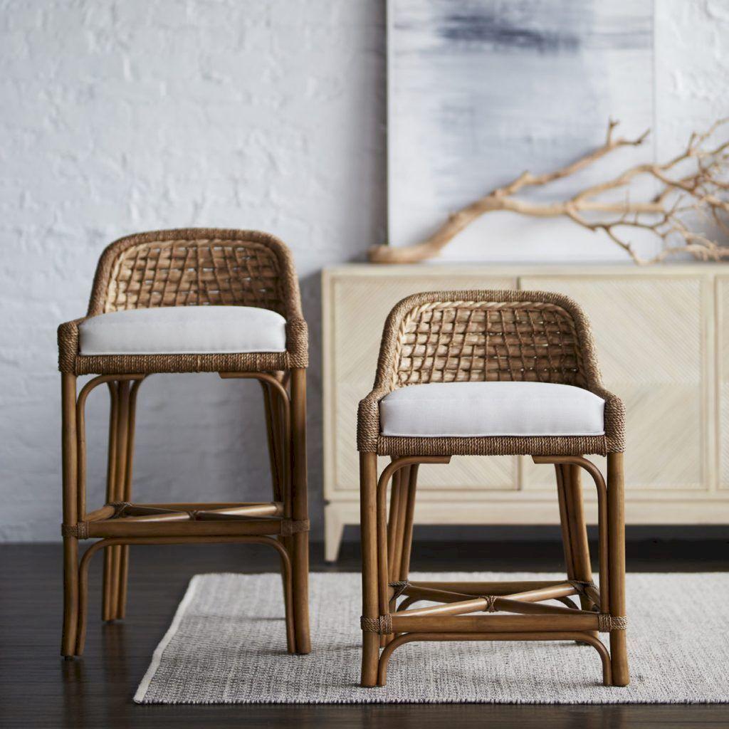 Rattan Furniture117