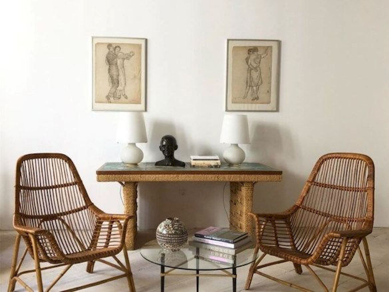 Rattan Furniture121