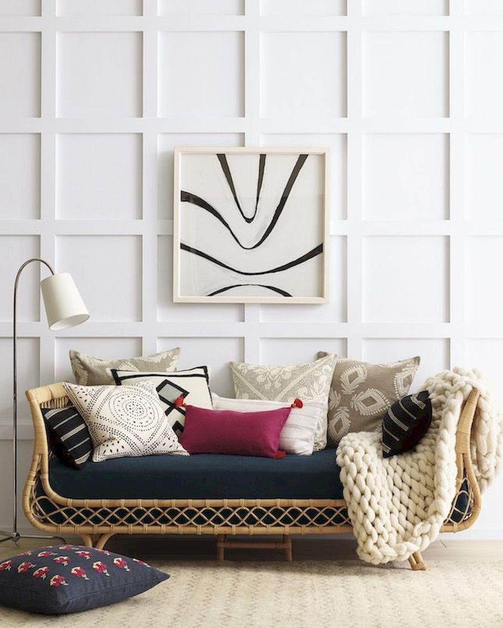 Rattan Furniture122