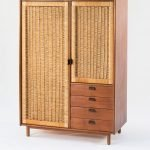 100++ Rattan Furniture to Make Your Classy Room 82
