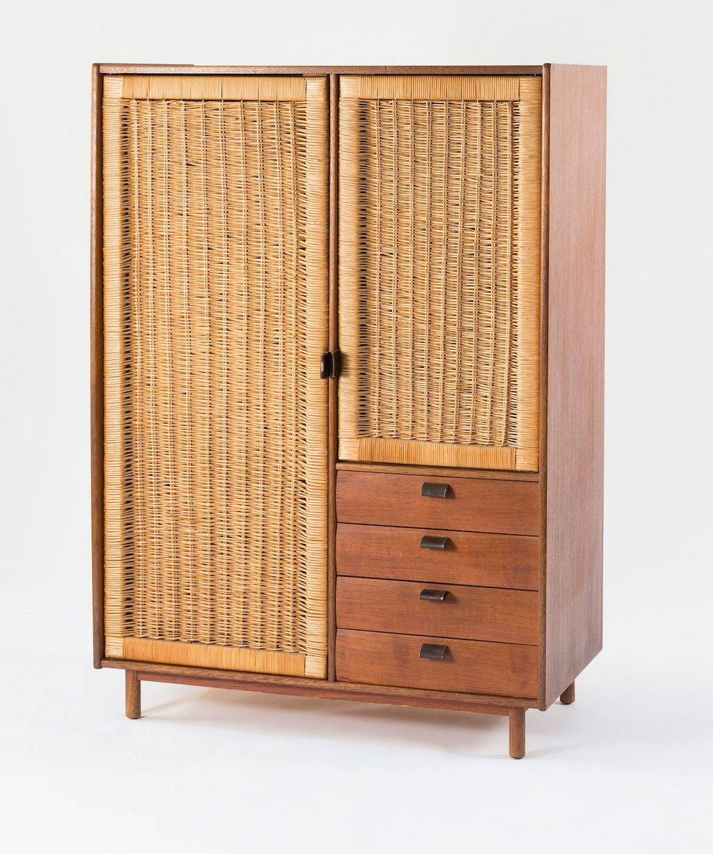 Rattan Furniture123