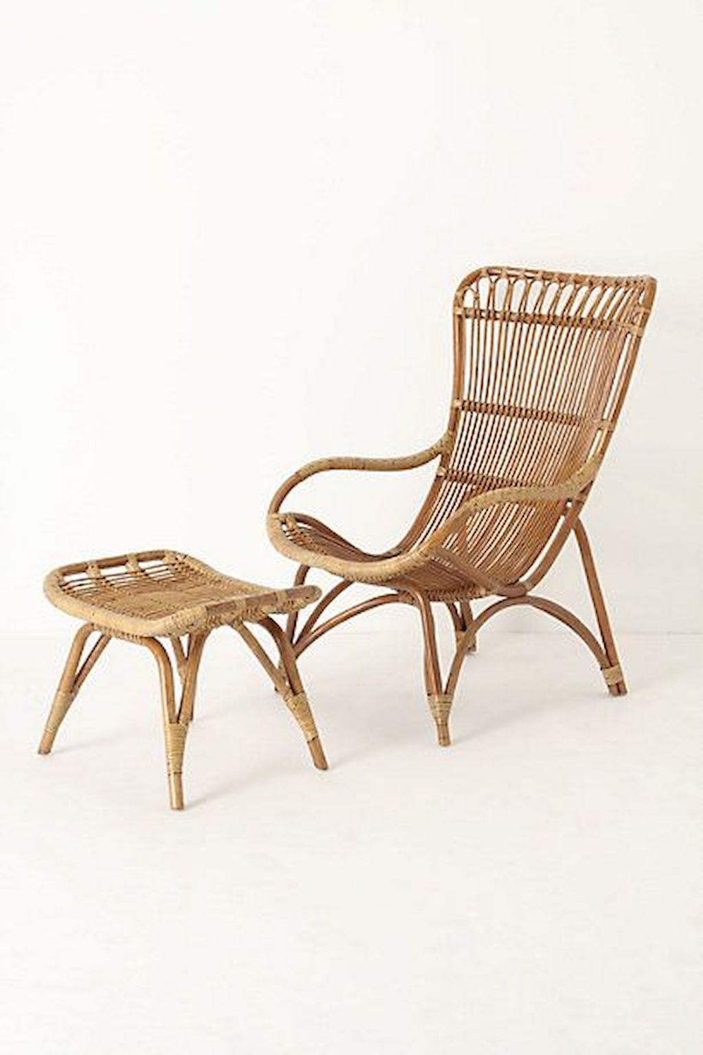 Rattan Furniture124
