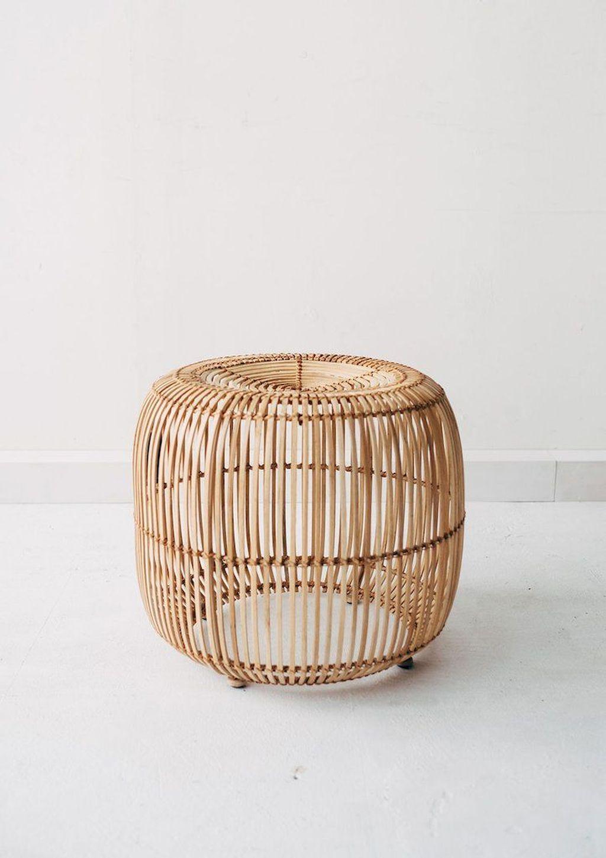 Rattan Furniture125