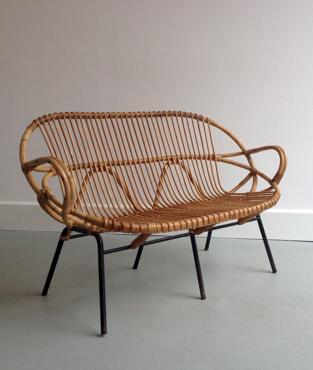 Rattan Furniture127