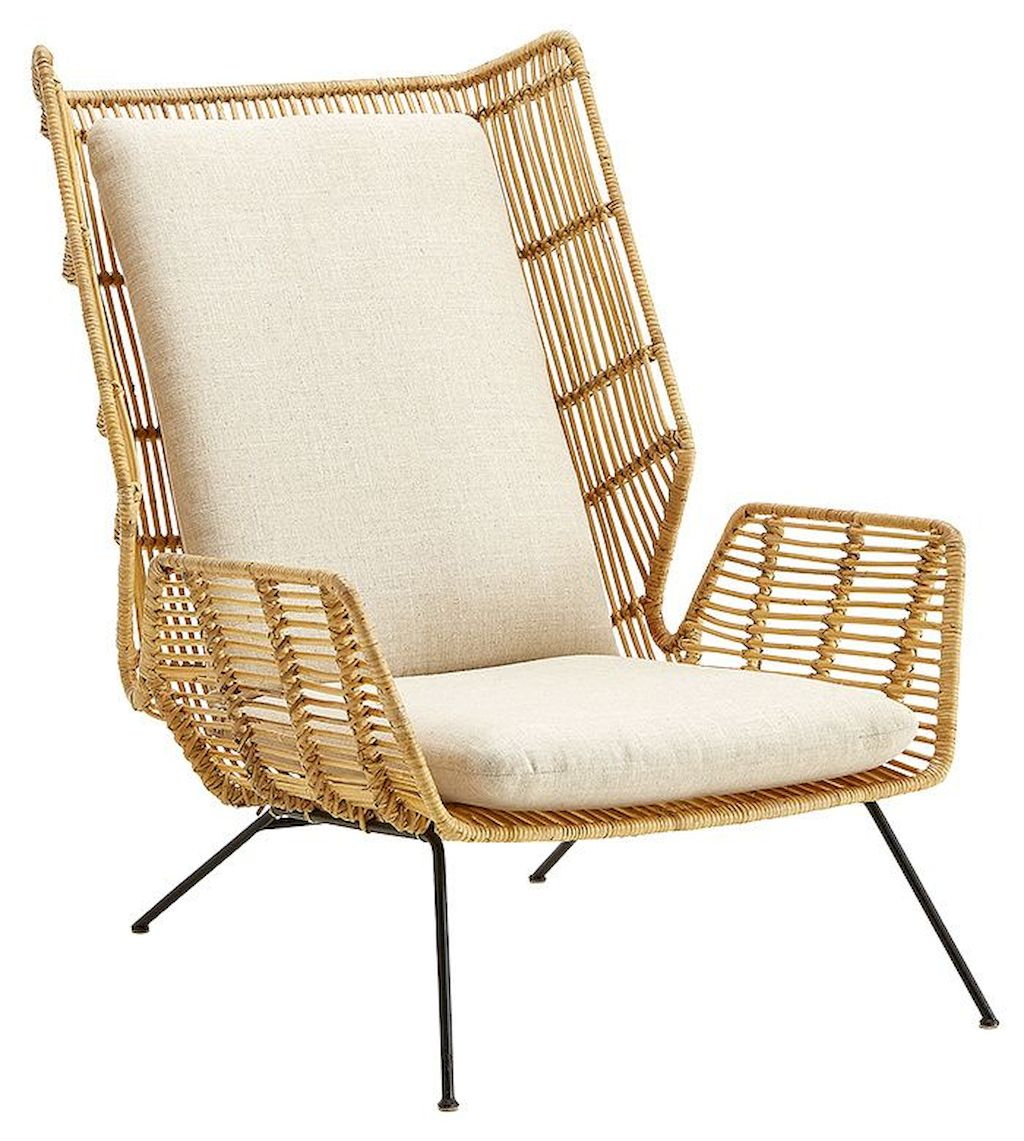 Rattan Furniture128