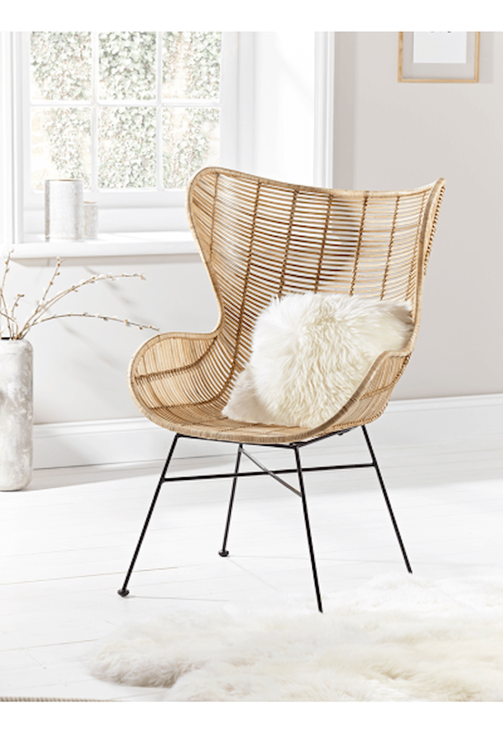 Rattan Furniture131