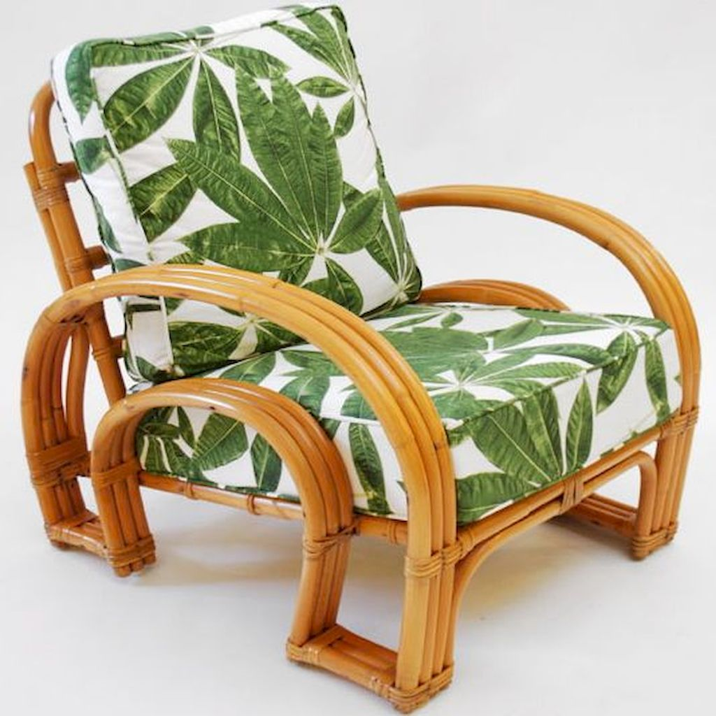 Rattan Furniture132
