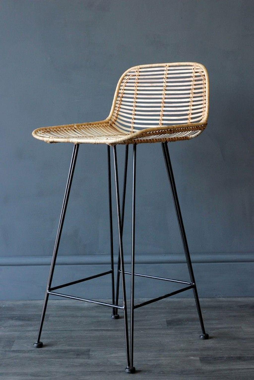 Rattan Furniture137