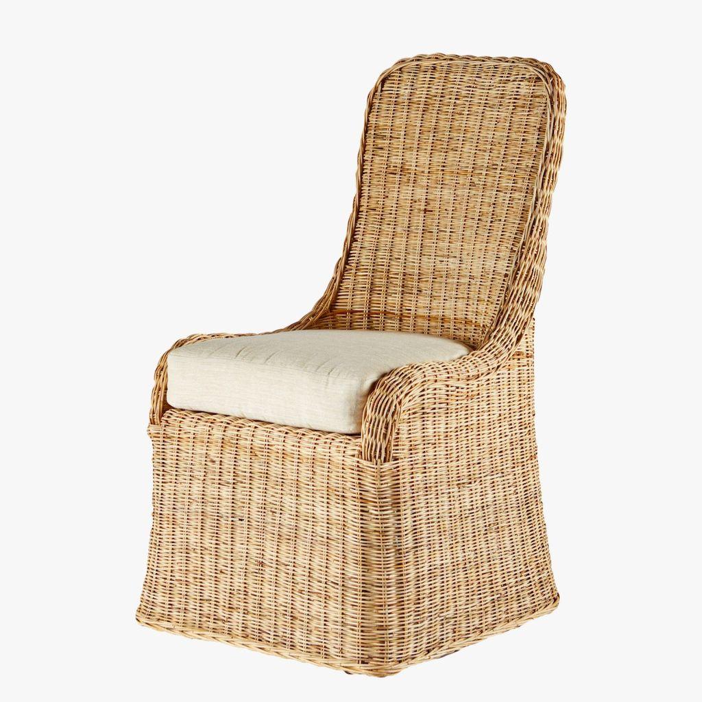 Rattan Furniture140