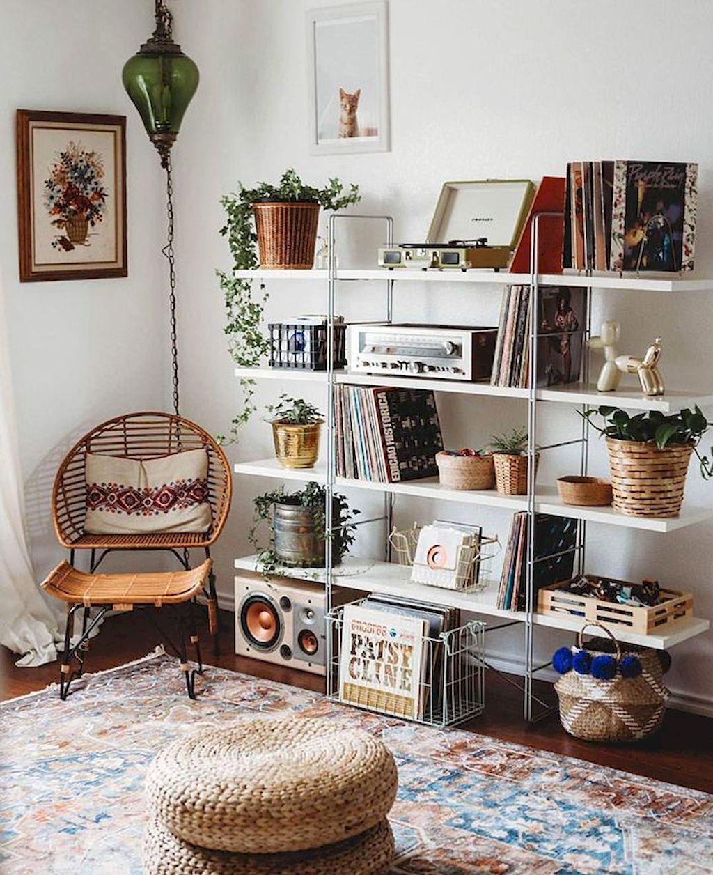 Rattan Furniture141