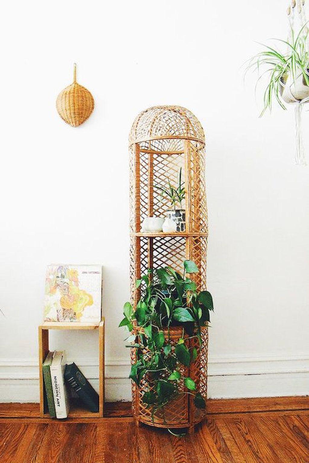 Rattan Furniture142