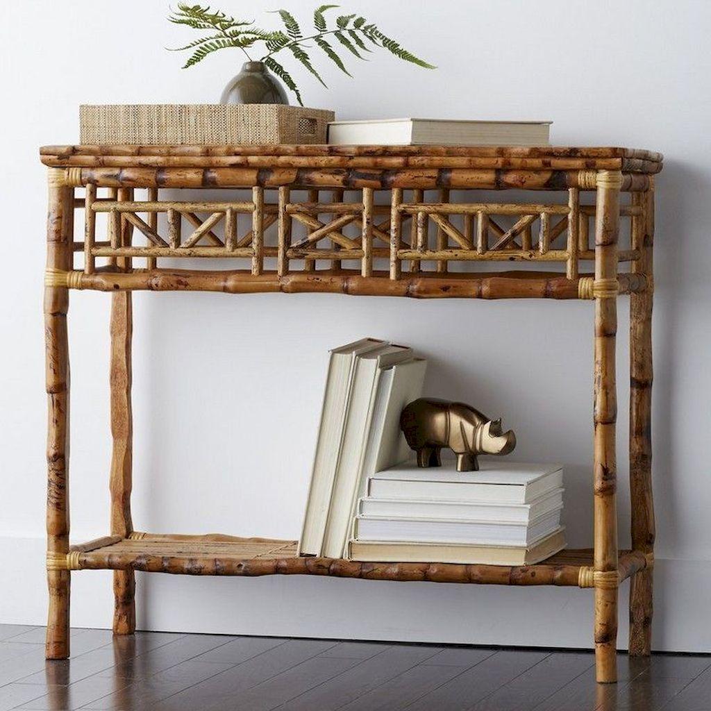 Rattan Furniture143
