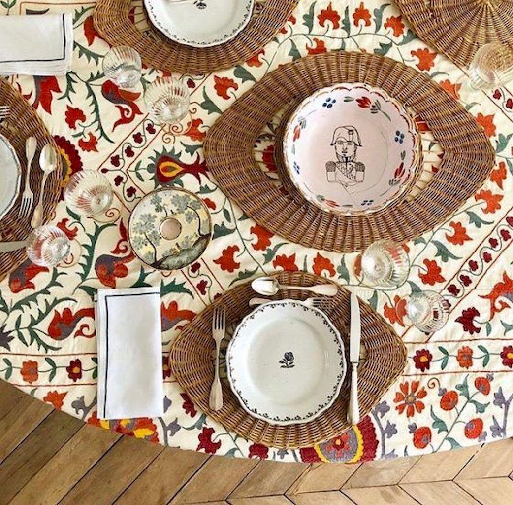 Rattan Furniture145