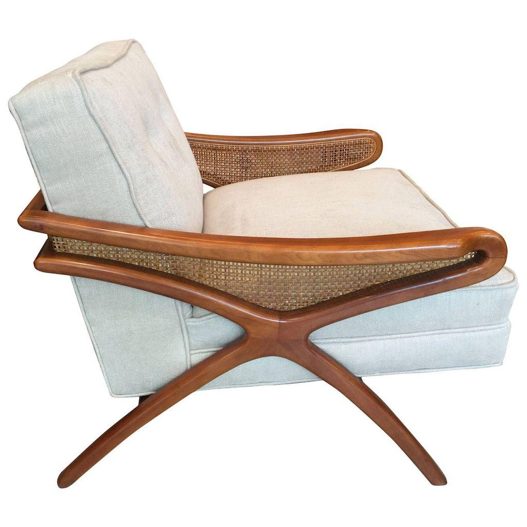 Rattan Furniture149