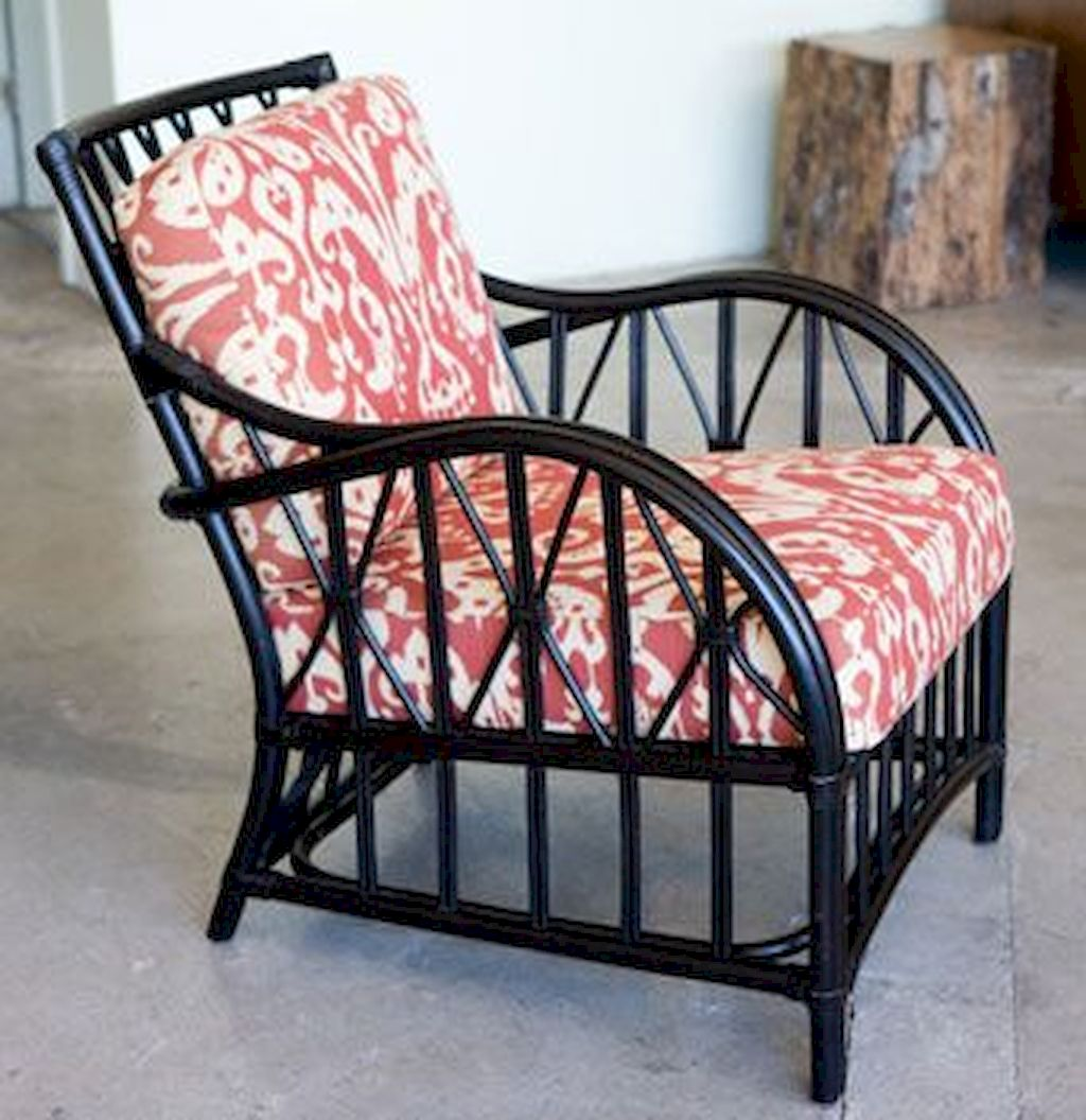 Rattan Furniture151