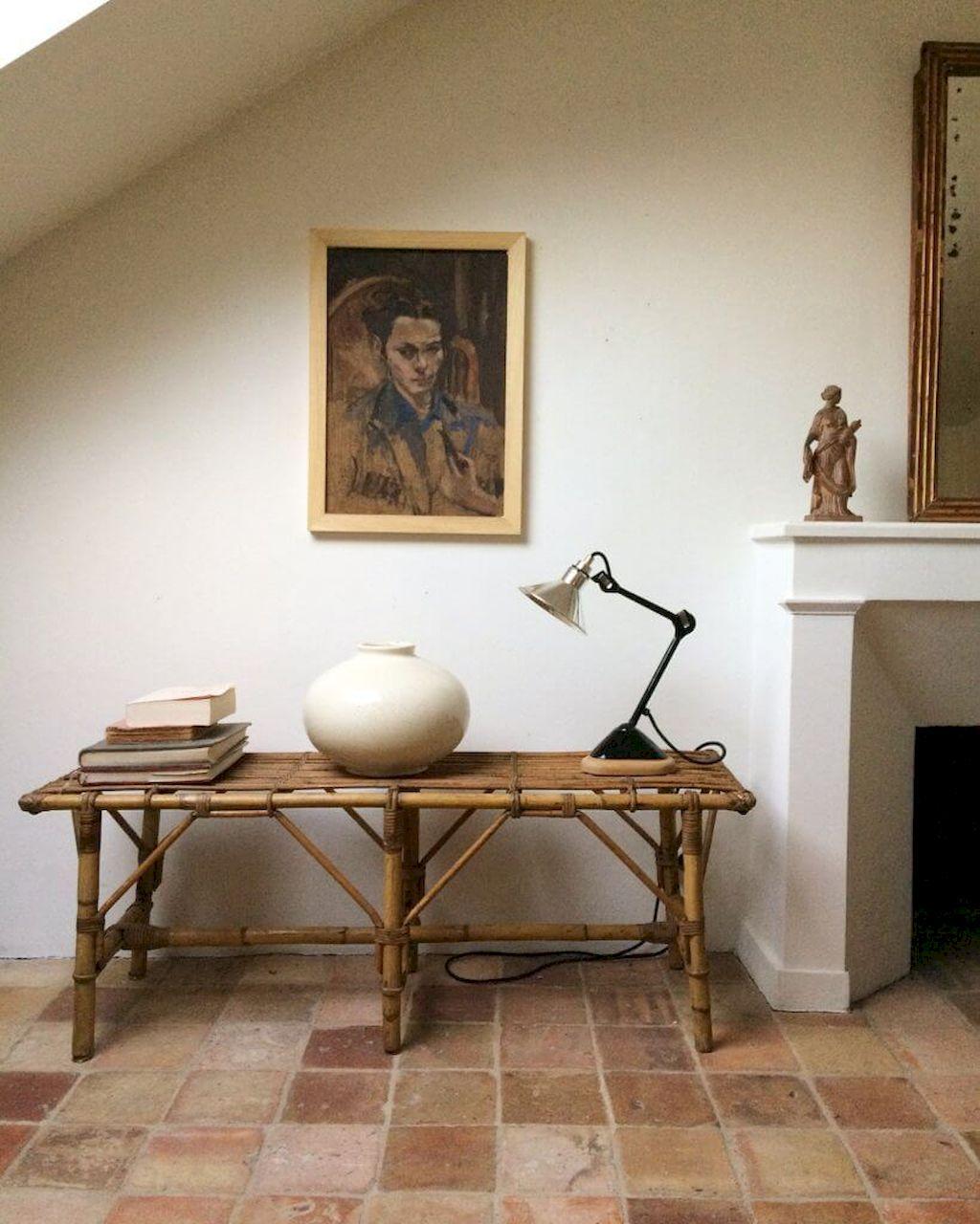Rattan Furniture154