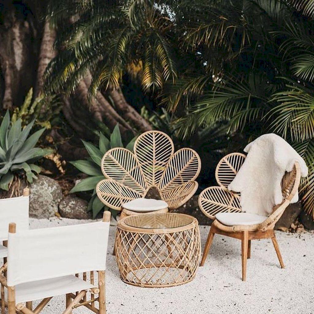 Rattan Furniture161