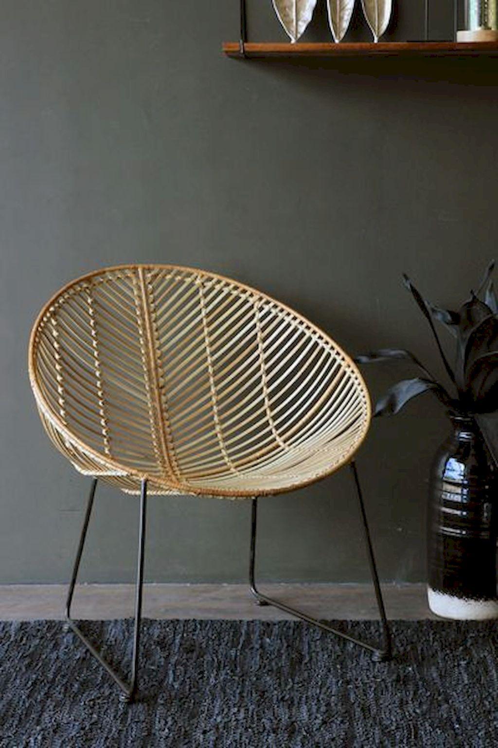 Rattan Furniture163