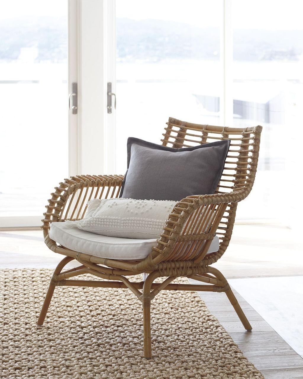 Rattan Furniture168