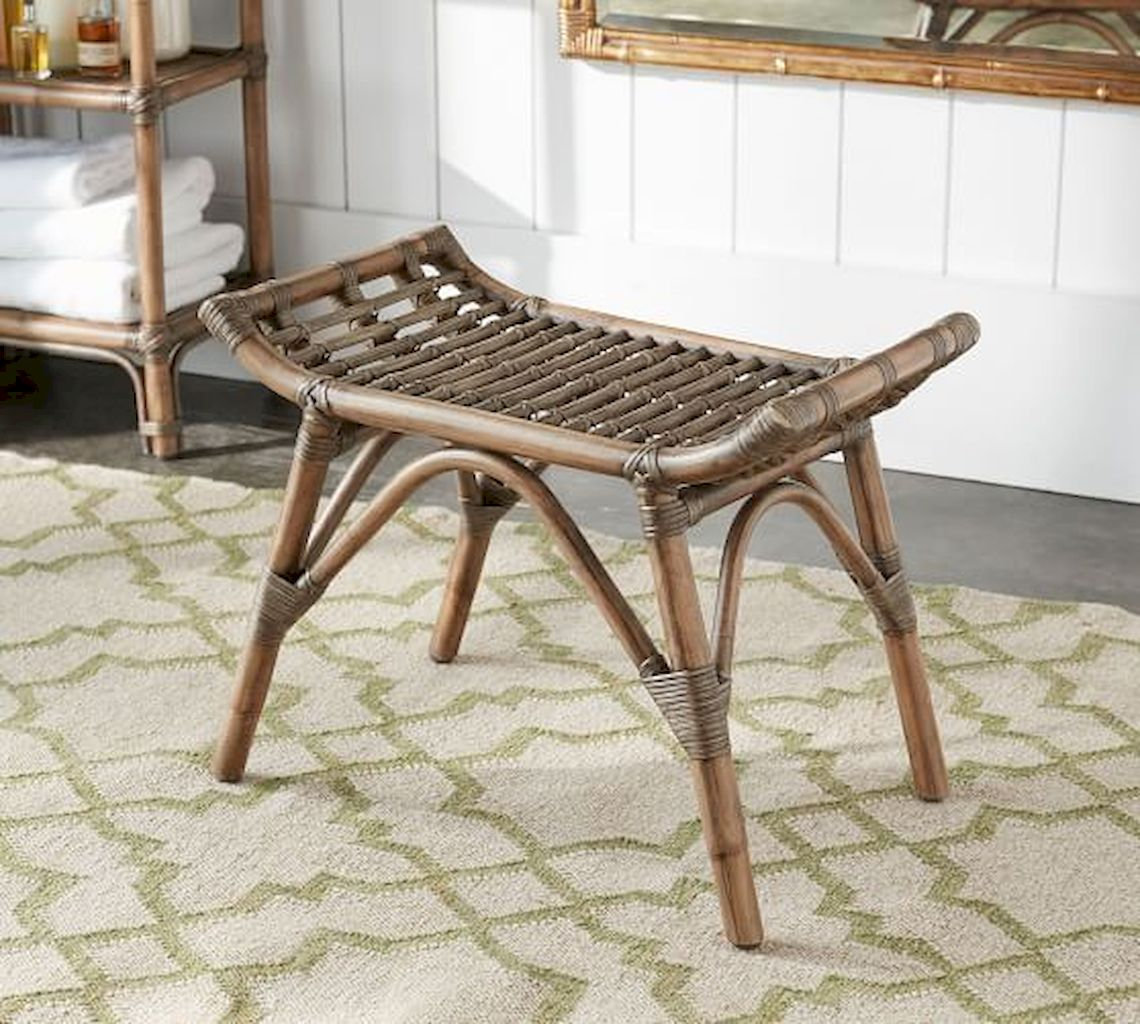 Rattan Furniture177