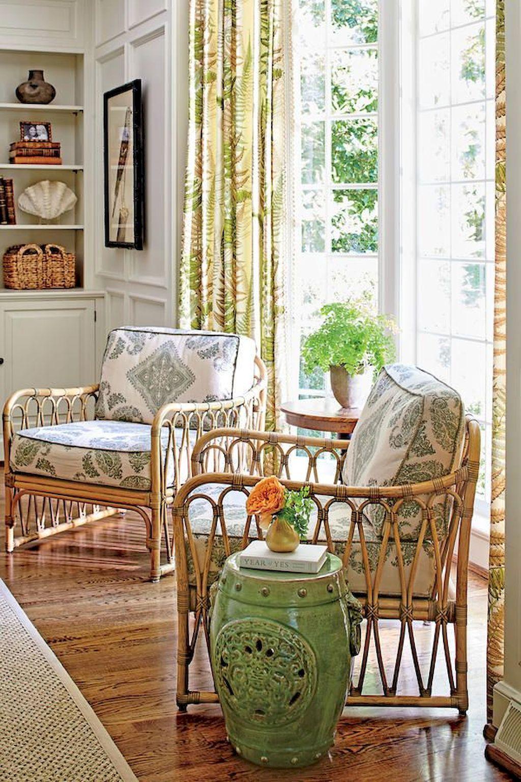 Rattan Furniture179