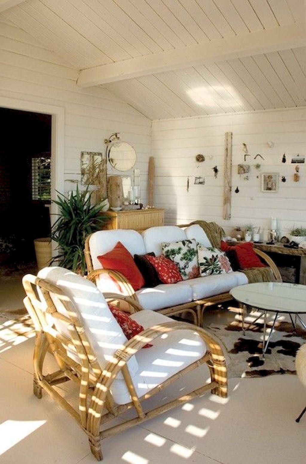 Rattan Furniture181