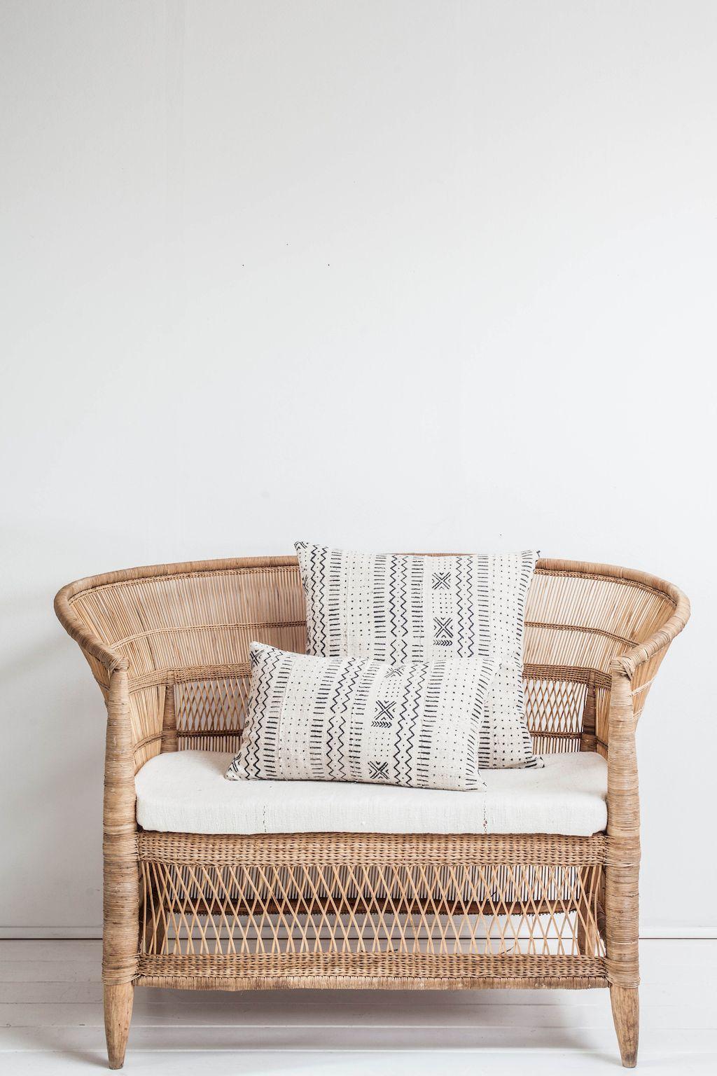 Rattan Furniture183