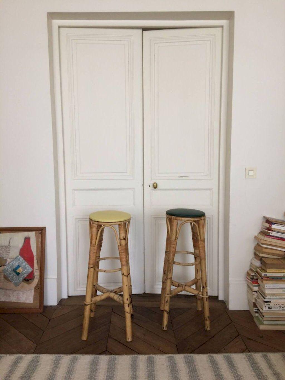 Rattan Furniture192