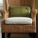 100++ Rattan Furniture to Make Your Classy Room 133