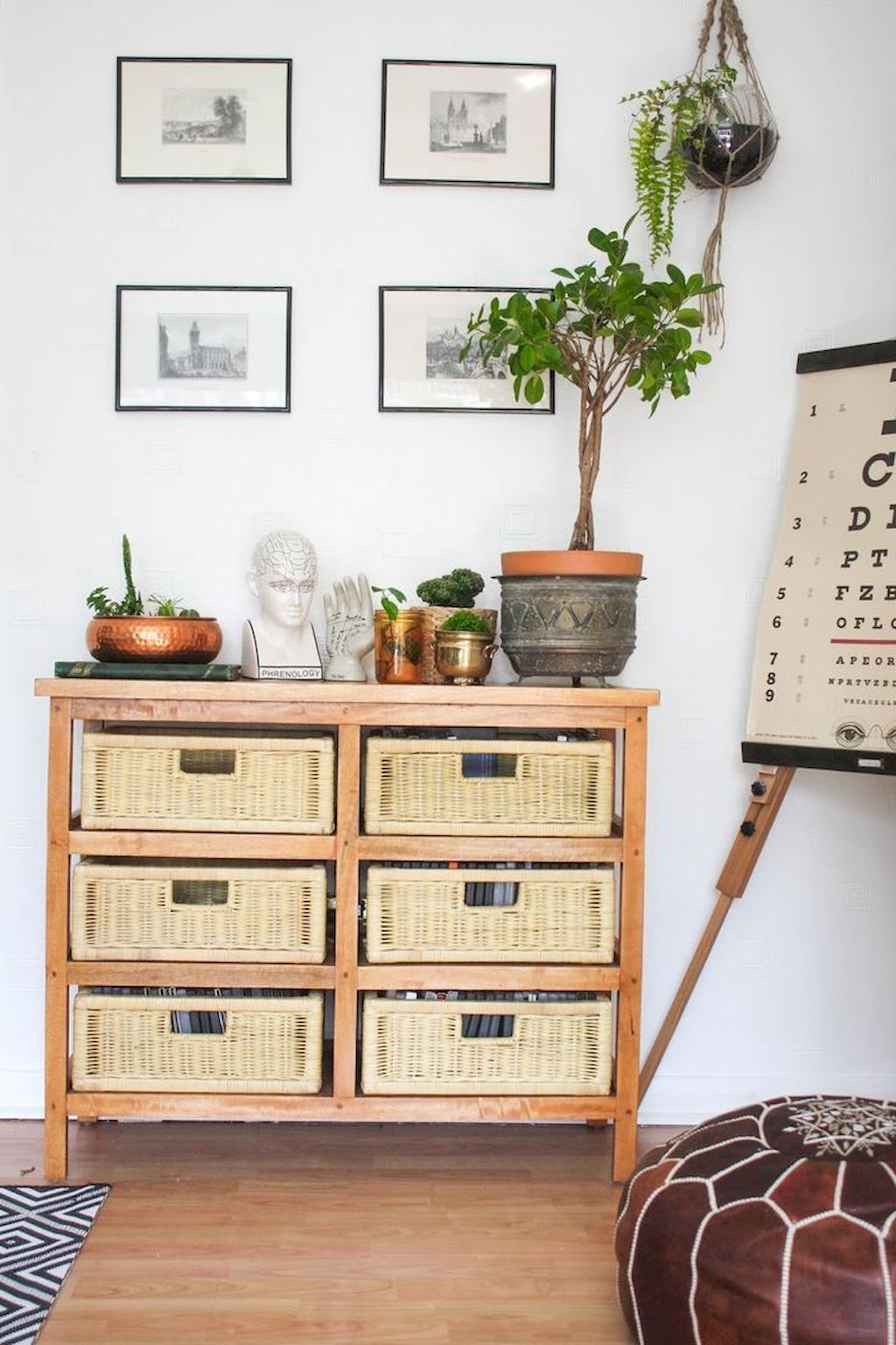 Rattan Furniture204