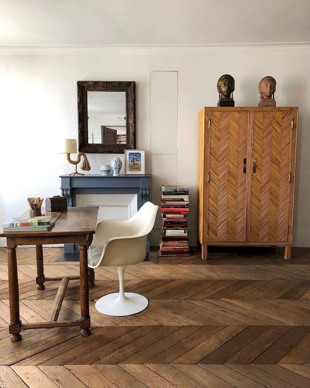 Rattan Furniture211