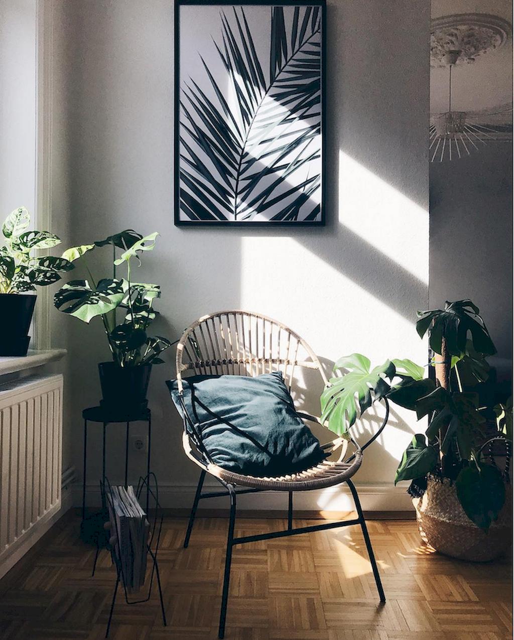Rattan Furniture214