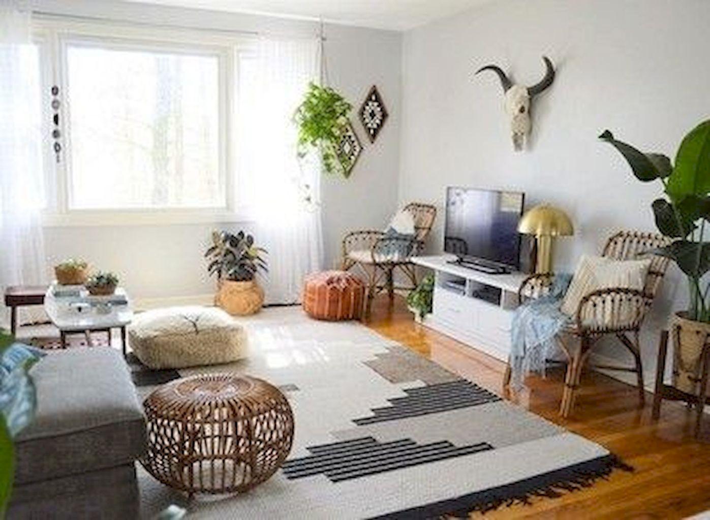 Rattan Furniture218