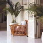 100++ Rattan Furniture to Make Your Classy Room 148